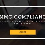 CMMC COMPLIANCE VISIONEERIT